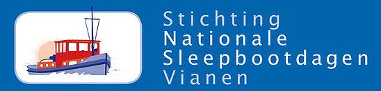 Sleepbootdagen Vianen