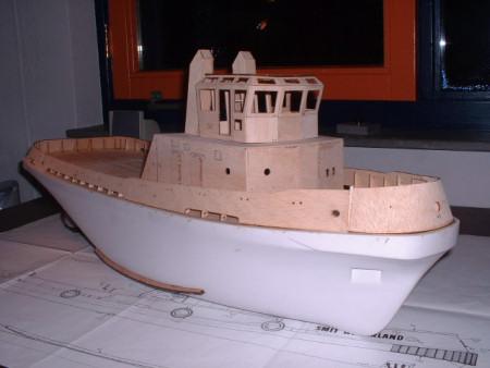 online nl handleidingen modelbouw