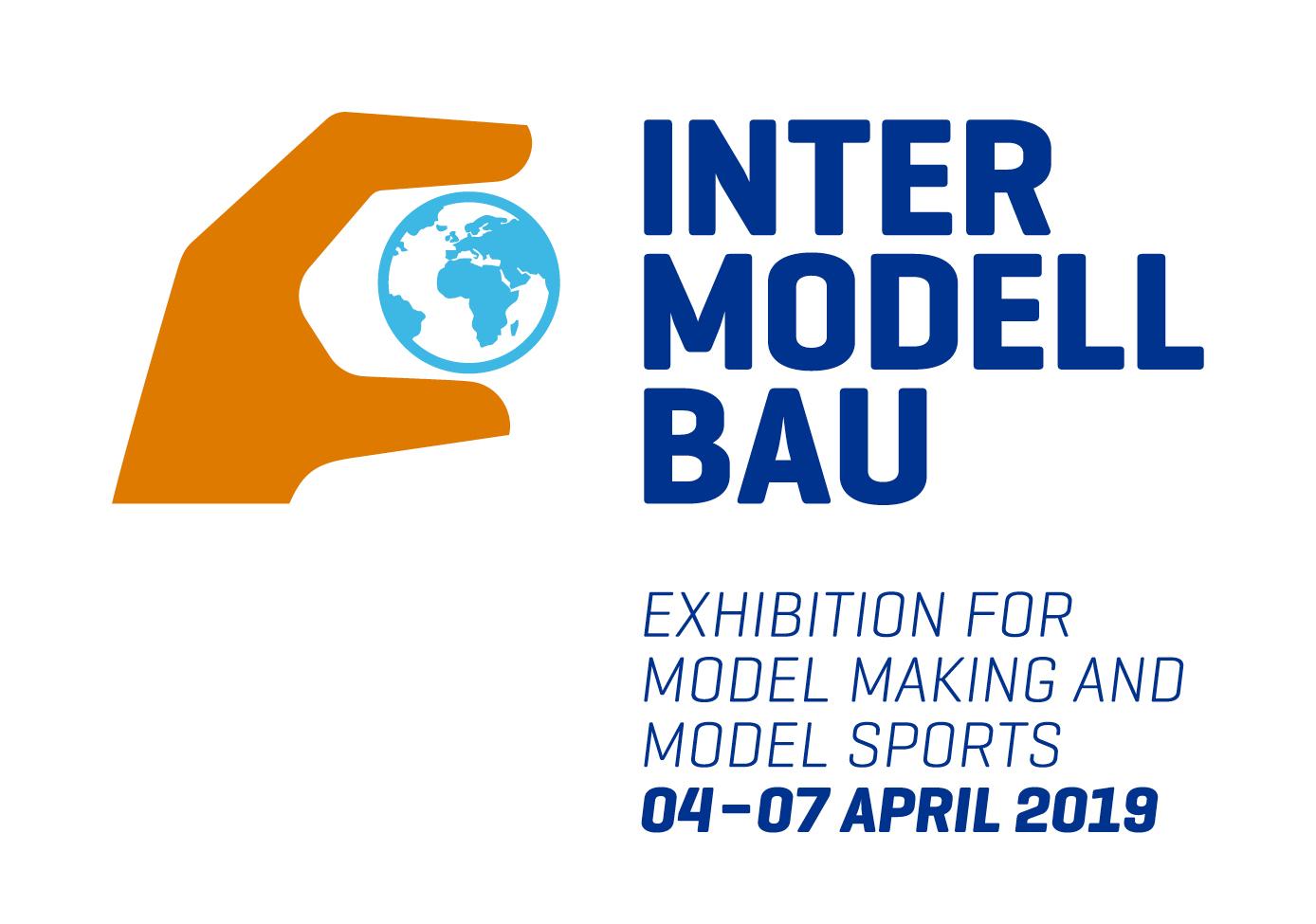 Intermodellbau Dortmund @ Messe Westfalenhallen Dortmund GmbH