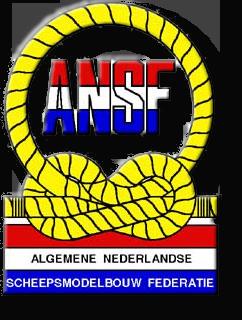 2e ANSF-modelzeilwedstrijd @ Cattenbroekerplas