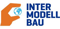 Intermodellbau Dortmund 2021 @ Messe Westfalenhallen Dortmund GmbH