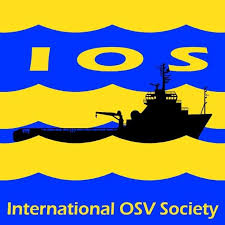 Friends of the IOS - Offshore Meeting 2021 @ Hotel van der Valk Wolvega
