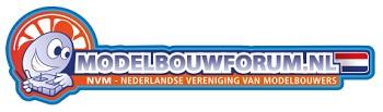 Modelbouwforum Werkschependag 2021 @ SMG IJmond