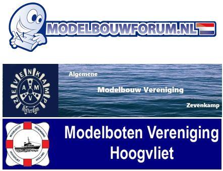 Modelbouwforum Werkschependag @ AMVZ i.s.m. MBV Hoogvliet