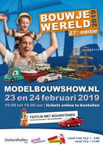Clubavond - Voorbereiding Waterspelen Amsterdam / Werfdagen Vreeswijk @ Clubhuis VMBC het Anker