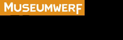 Werfweekend, Museumwerf Vreeswijk @ Museumwerf Vreeswijk