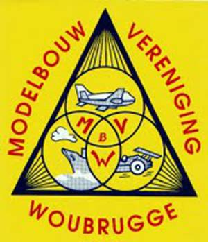 Modelzeilen: Wintertoertocht Ringvaart - Vredeburg 2020 @ Huigsloterdijk 173, 2157LL Abbenes. (Vredenburg)