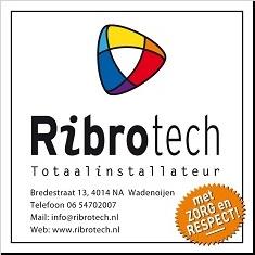 ribrotech.jpg