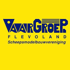 Vaargroep Flevoland open dag